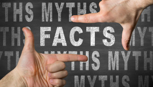 1140-social-security-myths-facts.imgcache.rev1473191511117